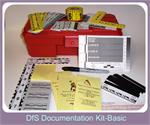 Documentation Kits