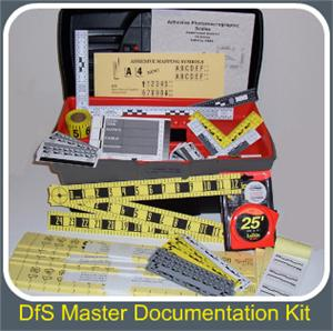 Master documentation kit for T shirt printing in lufkin tx